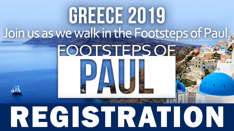 GreeceTrip2019_Registration image
