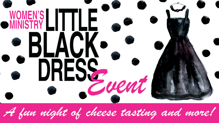 LittleBlackDress_Event