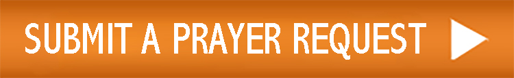 PrayerRequestButton