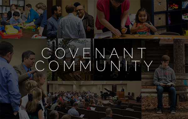 Covenant-Community-Color-small