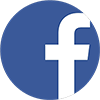 FB transparent logo