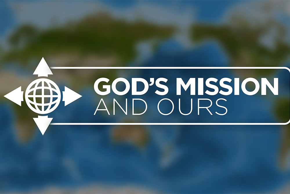 Missions 2020 banner