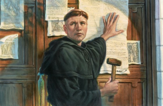 martin-luther-nailing-95-theses