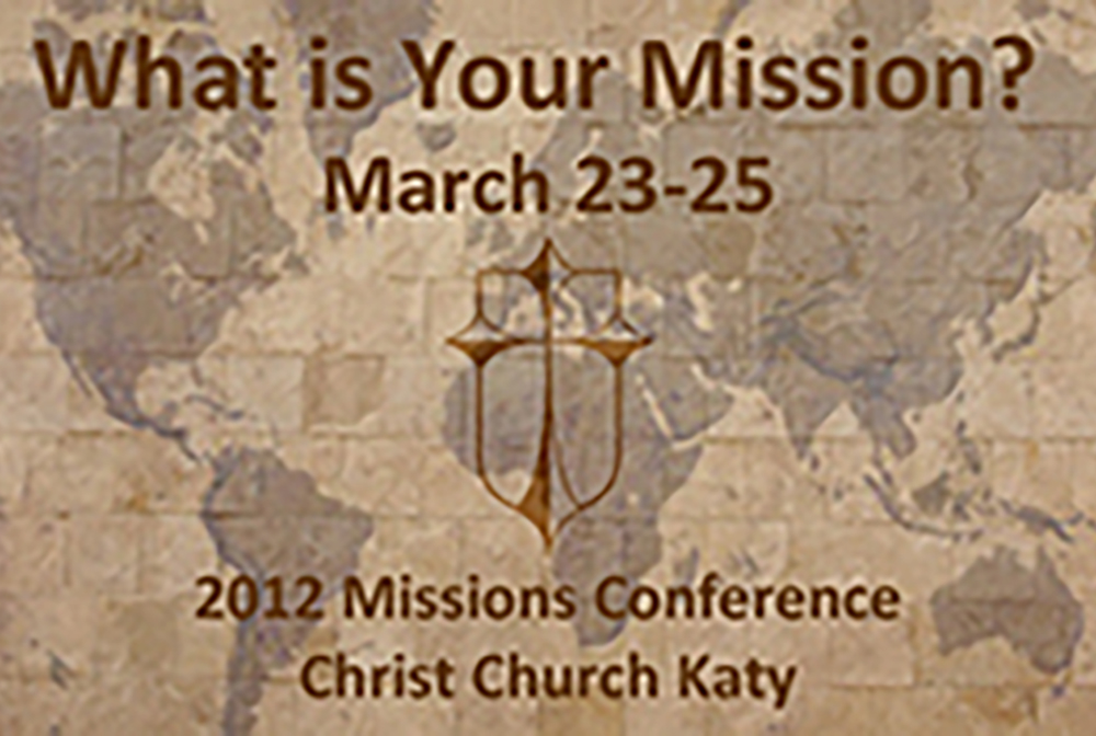 missions2012conf