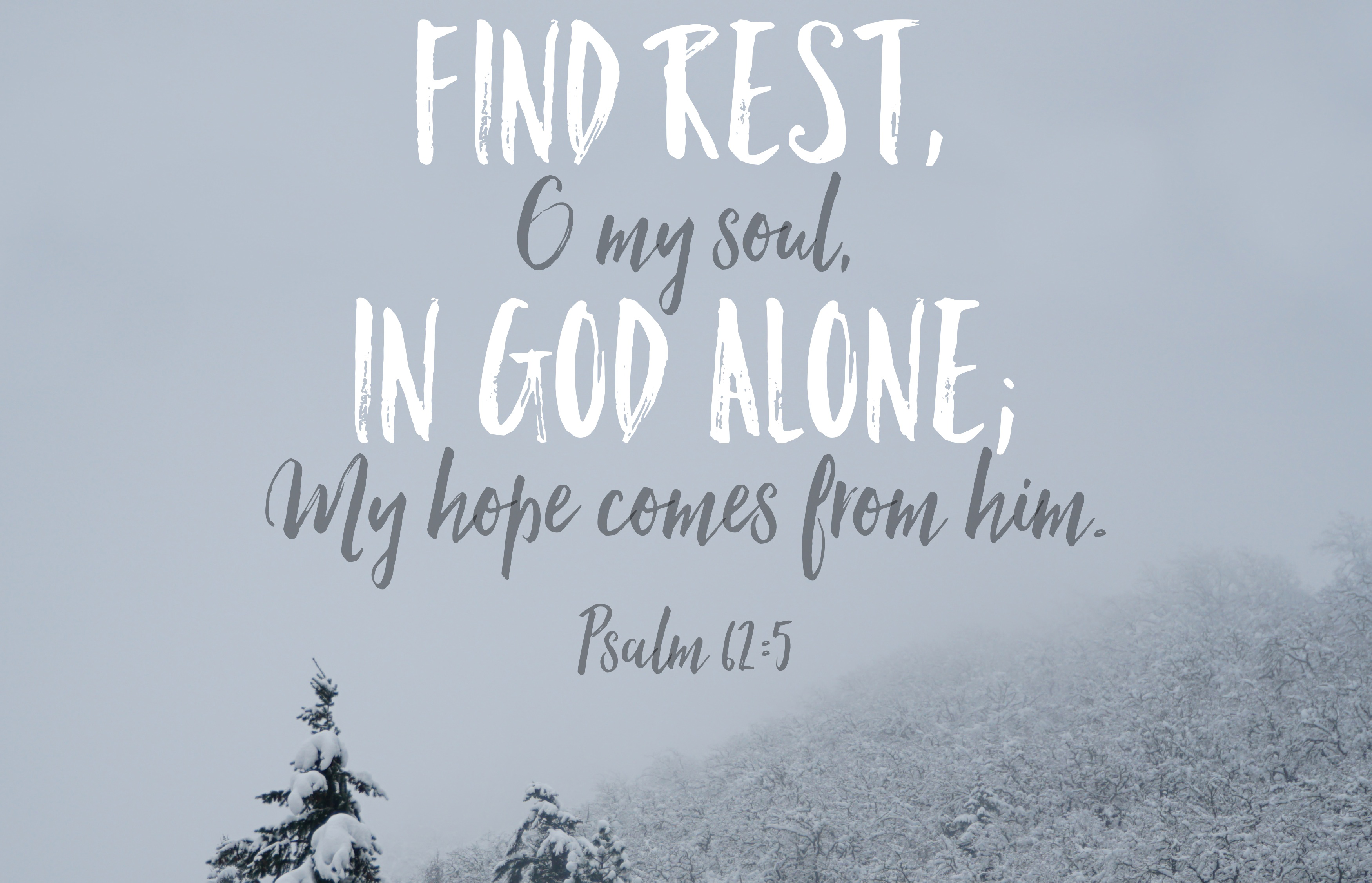 psalm-62-5-quote