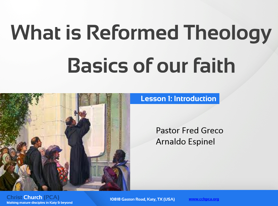 Reformed-Theology-for-Everyone