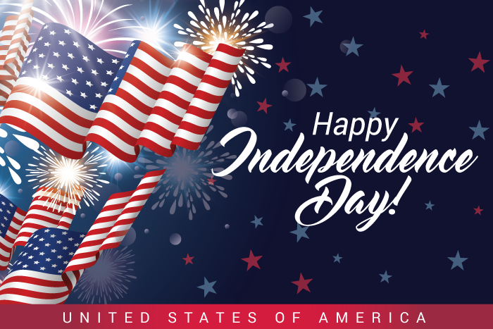 W-July-4-2018-Independence-Day