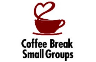 Coffee Break image