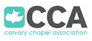 church logo 180x81