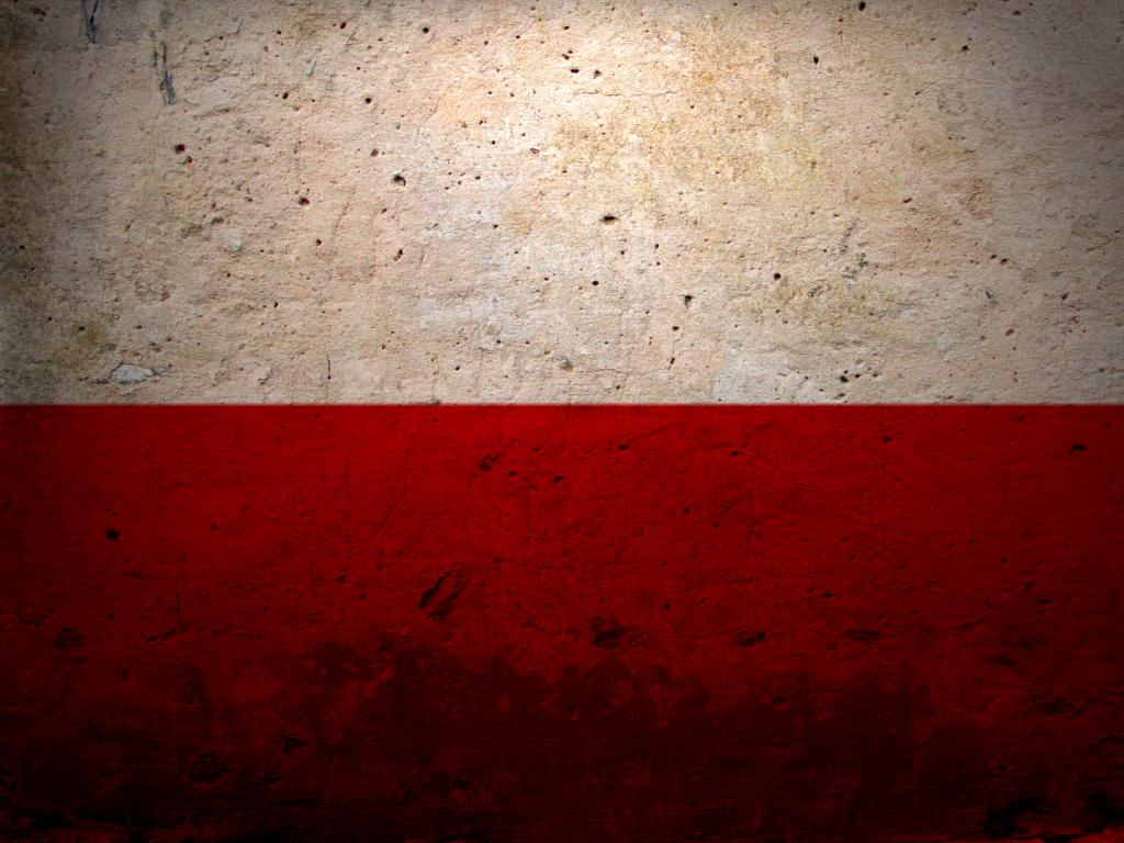1024x768_poland_polish_flags_grunge_red_wallpaper-39022