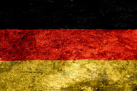 4231716-579388-germany-grunge-flag