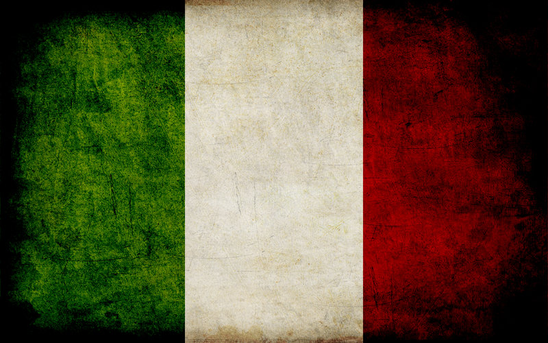 Italy_Grunge_Flag_1440x900_by_qian12