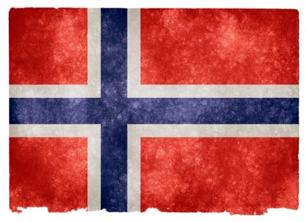 norway-grunge-flag_61-1093