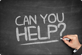 can_you_help