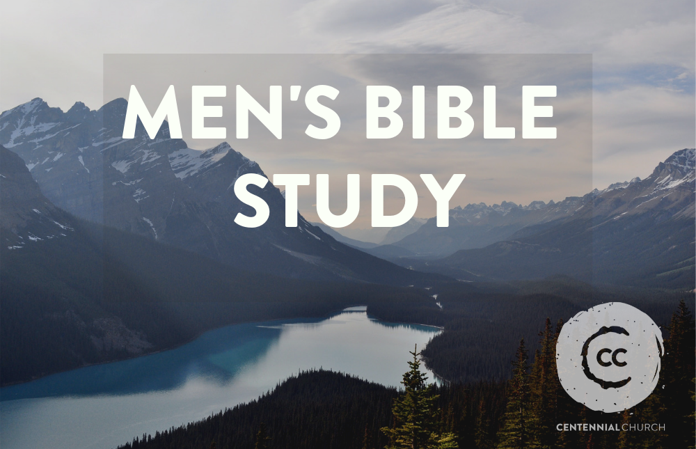 eNews & web - Men's Bible Study - 1000x645 (1) image