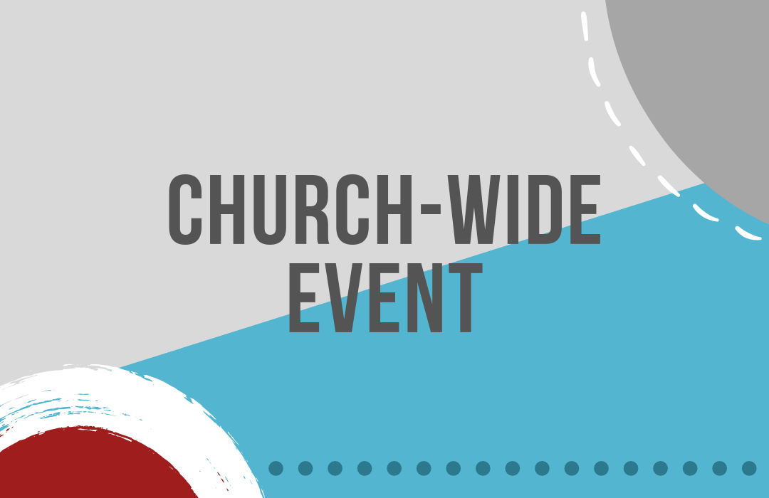 Church-WideEvent19Website image