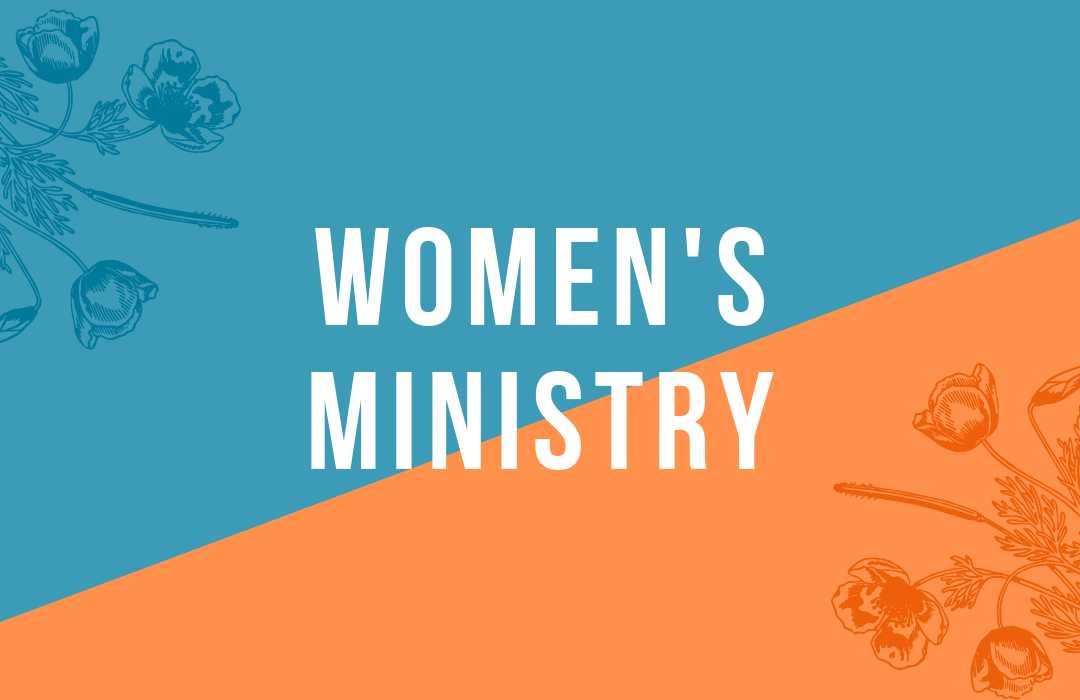 womensministryeventimage19