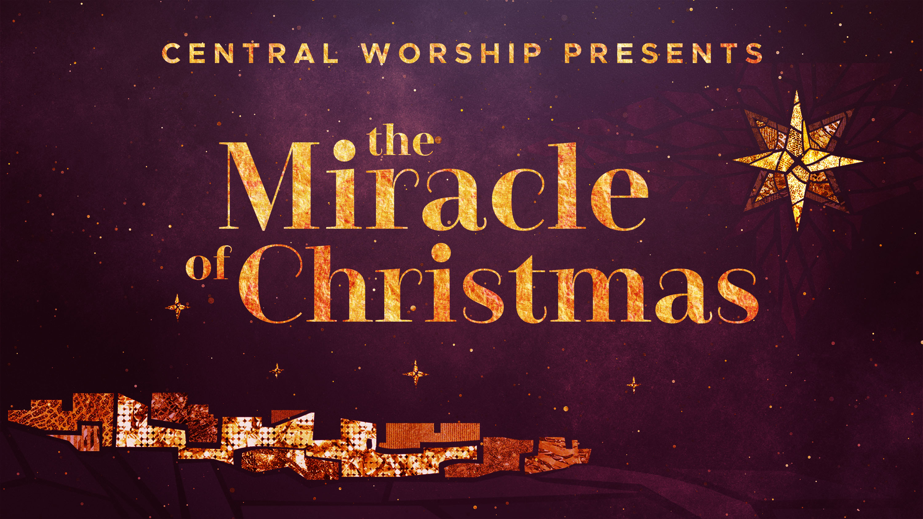 10  The Miracle of Christmas image