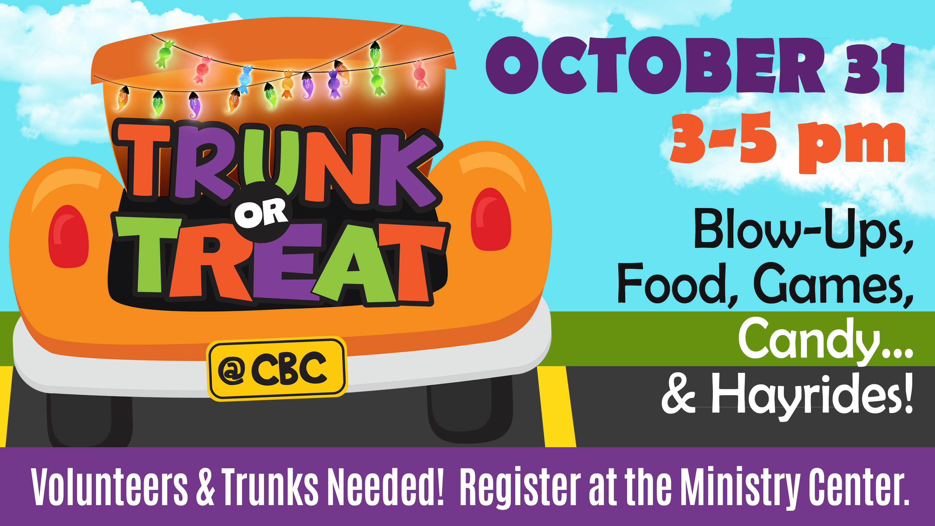 7.3  Trunk or Treat ad 2021 copy