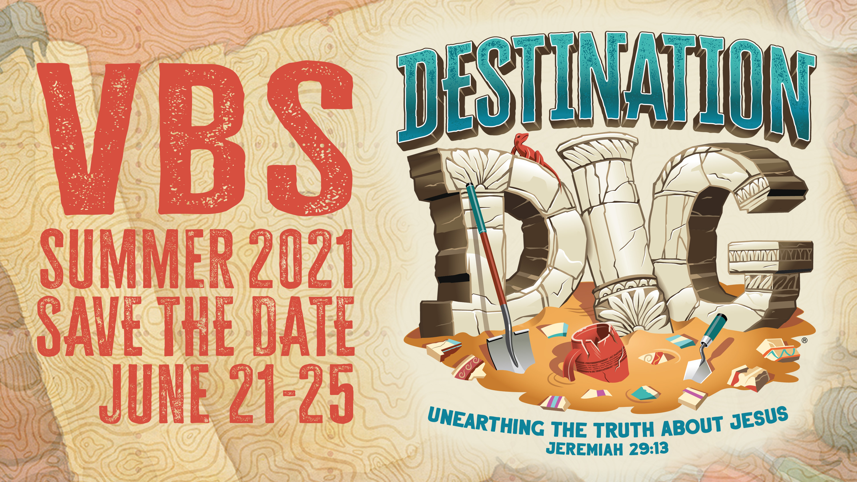 8.9  VBS 2021 Save the Date ad