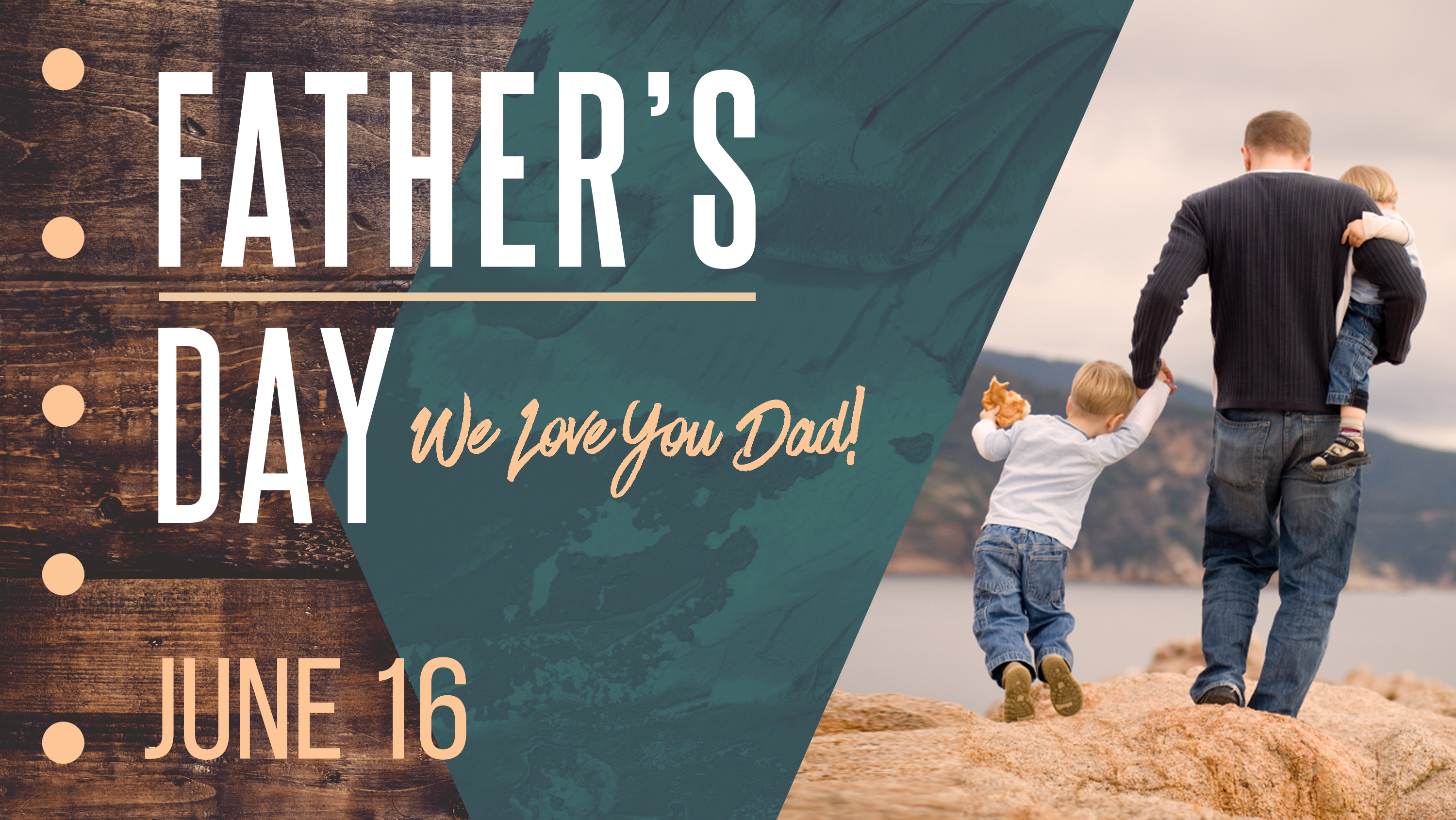 9.7  Father's Day ad 2019 image