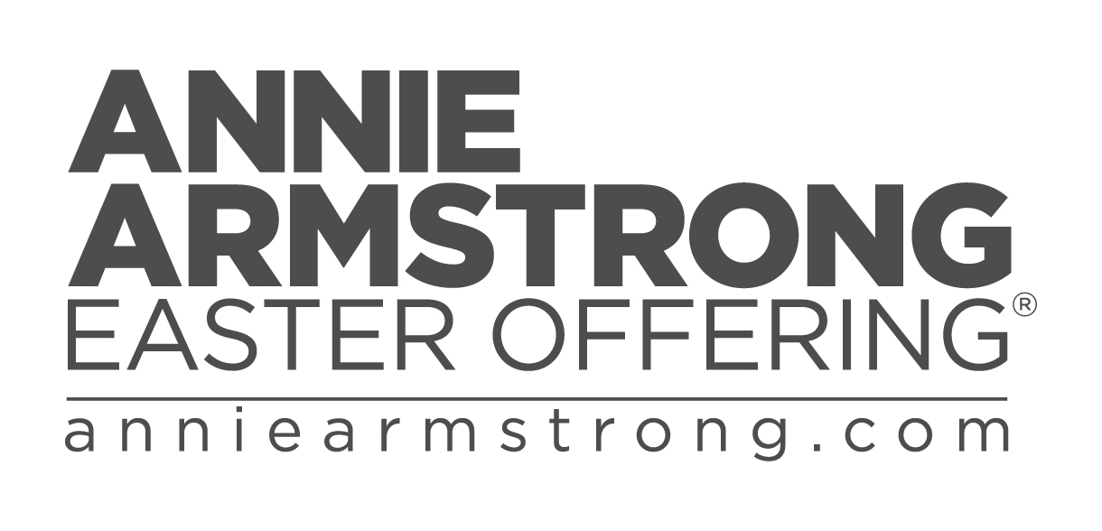AnnieArmstrong image