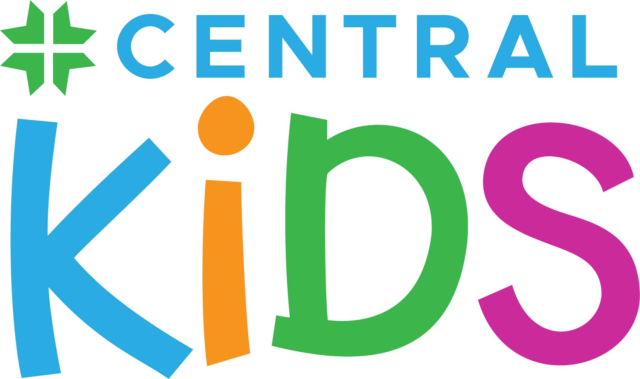 Central Kids LOGO BLOCK_COLOR600 ppi
