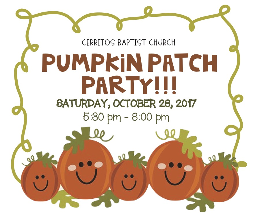 Free pumpkins at the pumpkin factory on 10. 9, thanks to the.