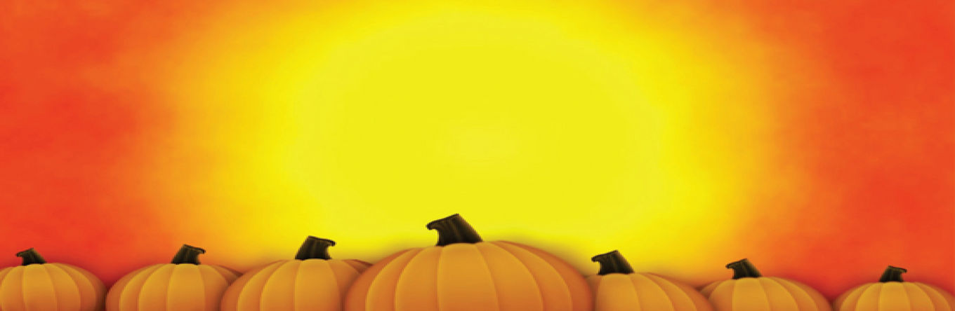 Best pumpkin patches in southern california – cbs los angeles.