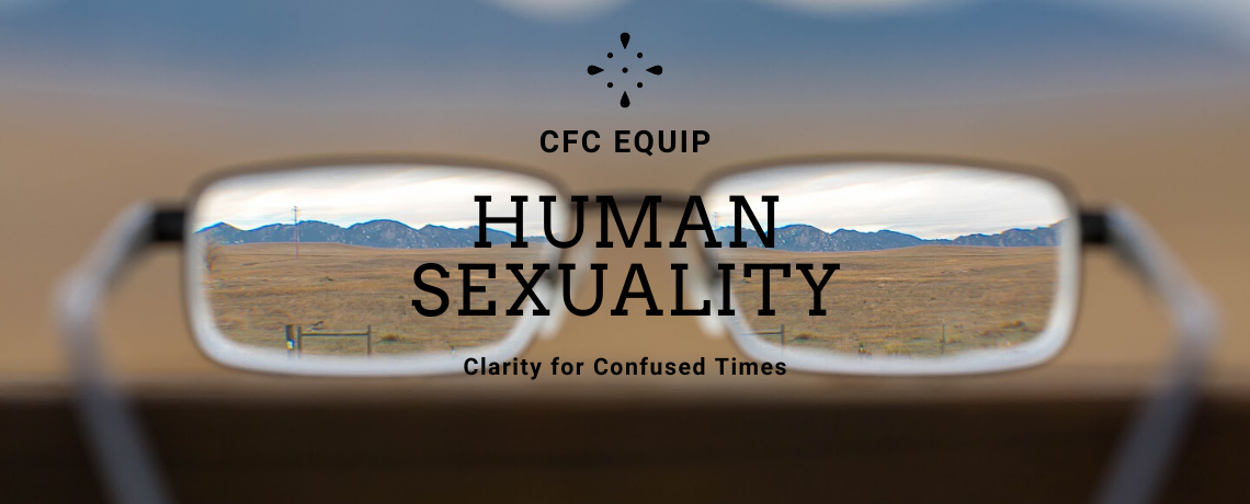 Equip – Sexuality Web Banner