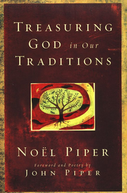 noel piper tradtions