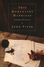 piper marriage