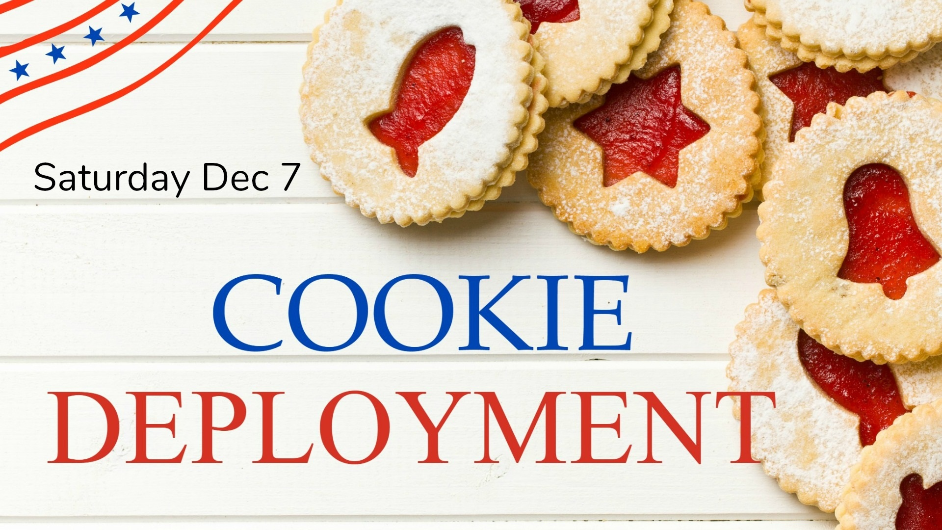 cookie deployment 2019 DATE ONLY 1920 x 1080