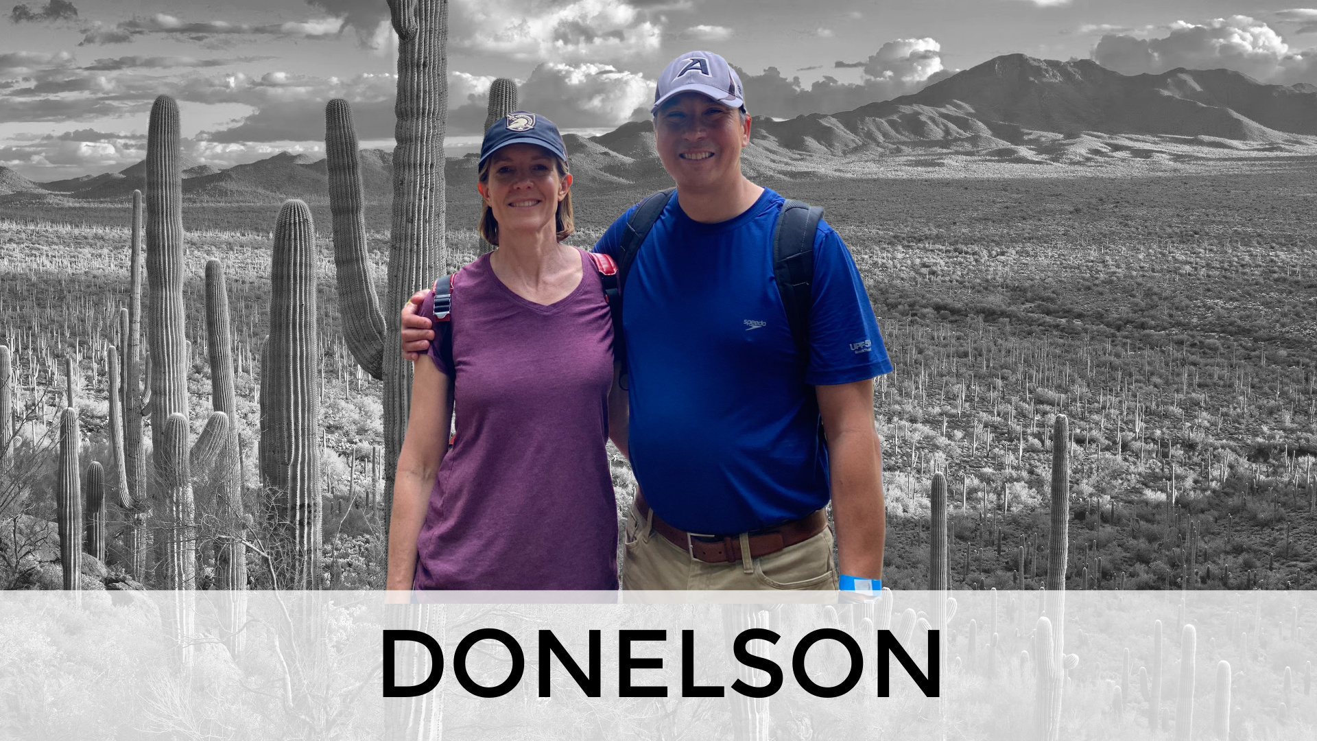 Donelson Community Group (1)