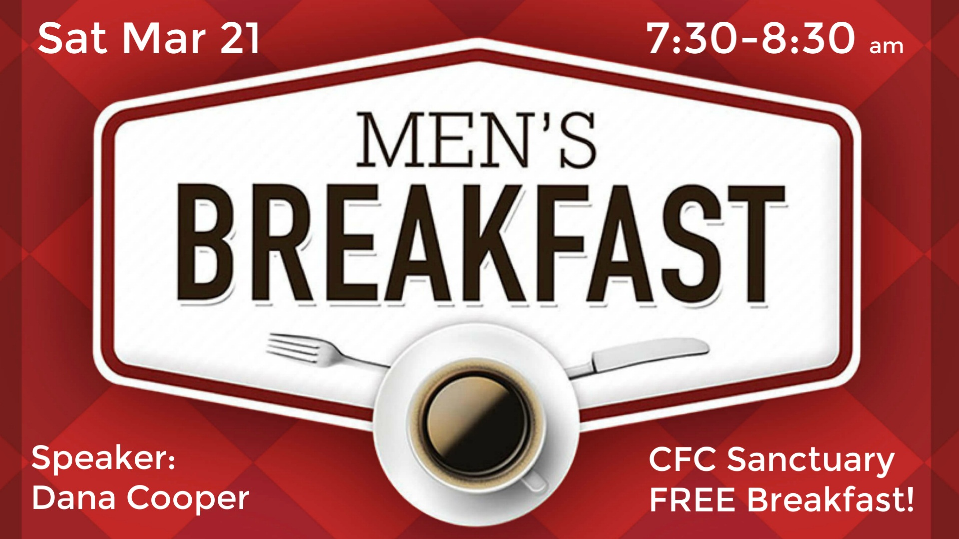 Men Breakfast Slide March 1920 x 1080