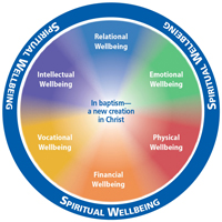 071618-Wholeness-Wheel-CPS-2011