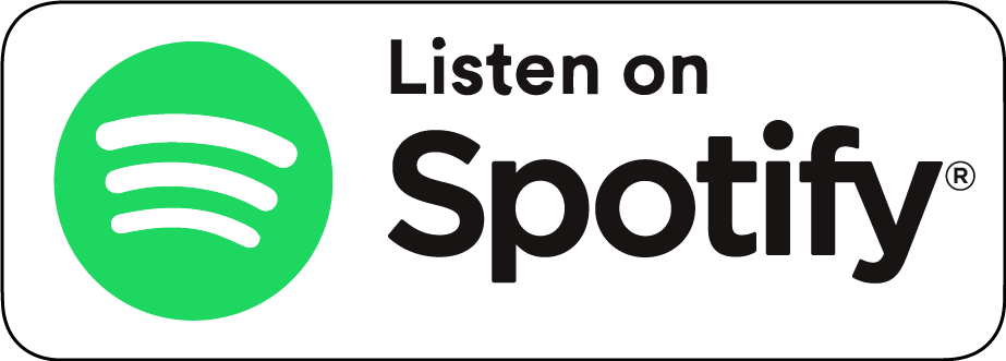 spotify-badge-button-listen-wh-BG