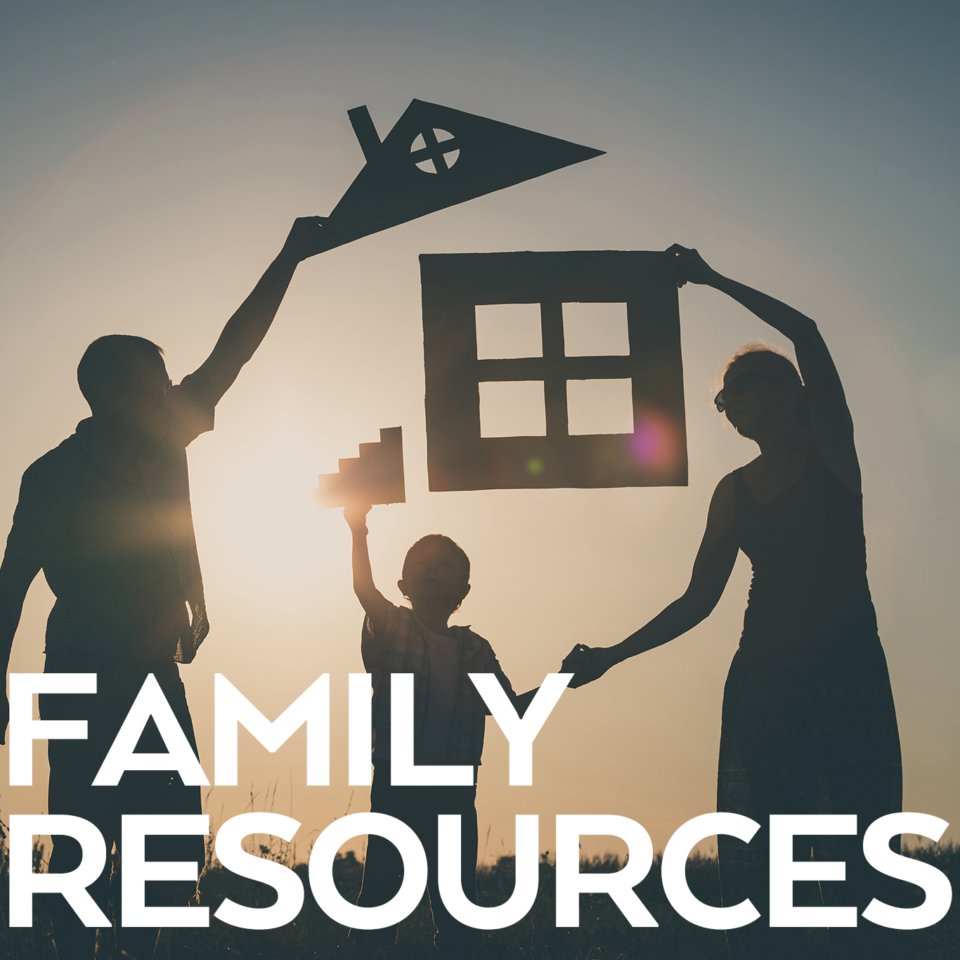 family_resources_button