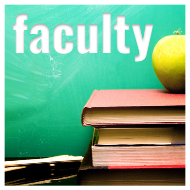 m_faculty