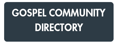 GC Directory button