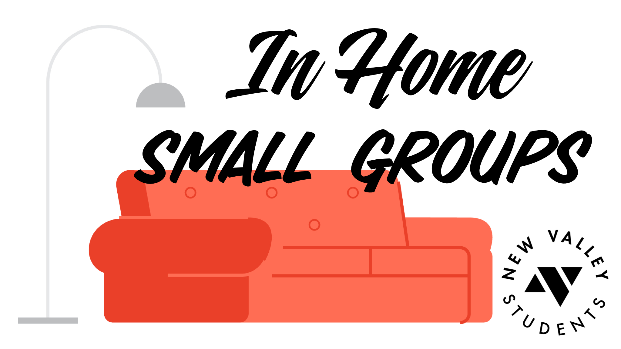 In-home groups.JPG image