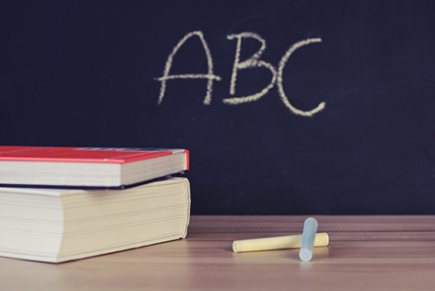 abc_books