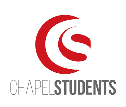 2019 - Chapel Students - Vert EMail - 430 image