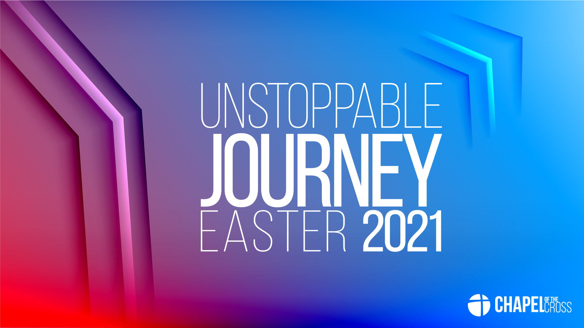 2021-03-11-unstoppable-jouney_title image