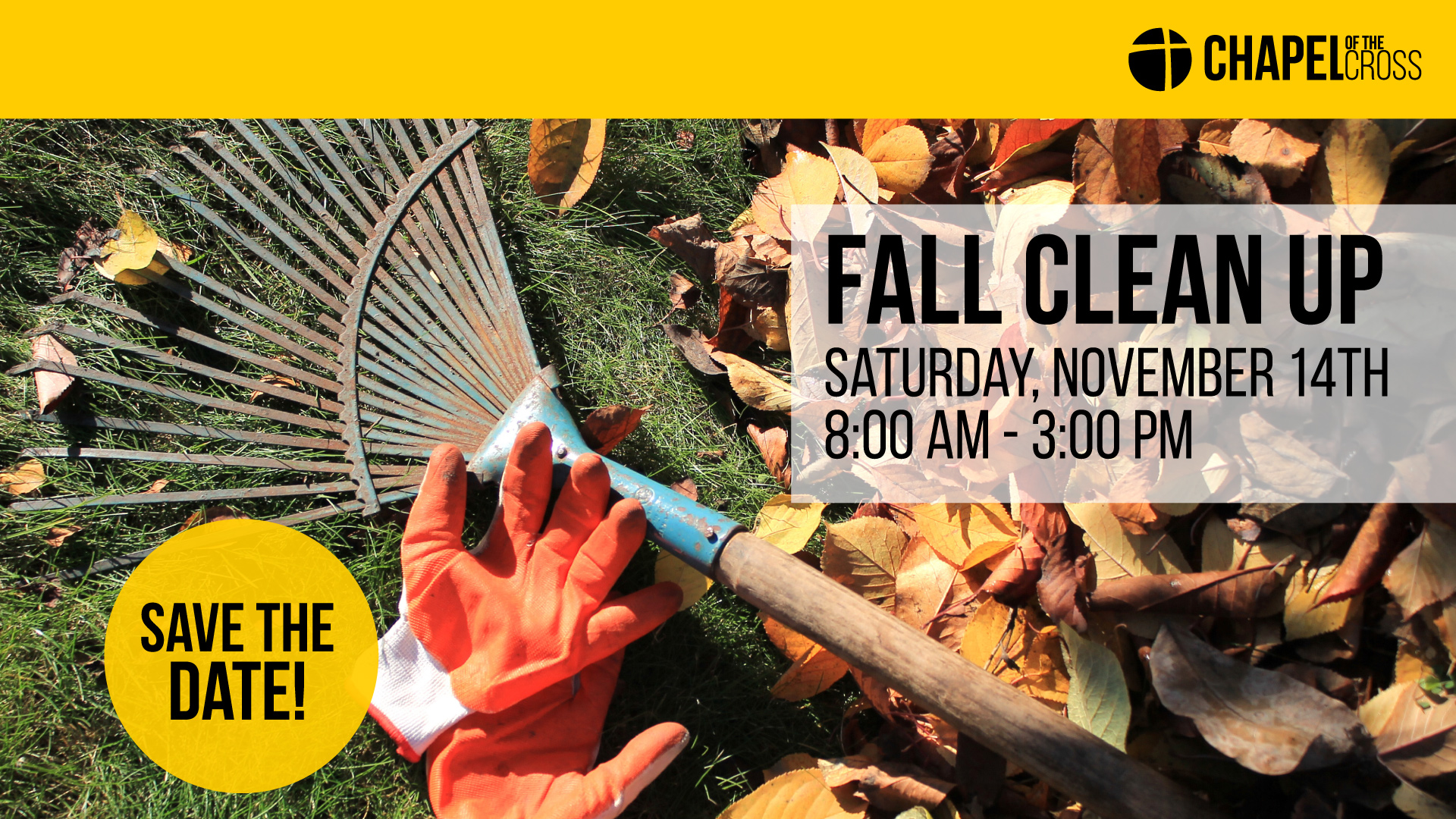 Fall-Clean-Up image