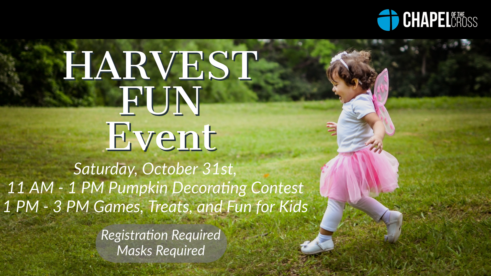 Harvest-Fun-Event-2020-10-31 image