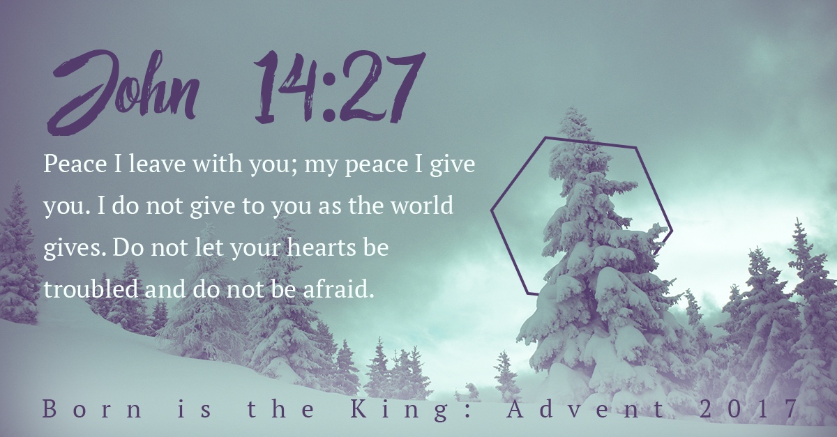 Advent-Peace-FB