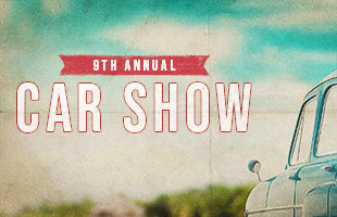 CarShow_Event image