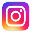 new-instagram-logo1