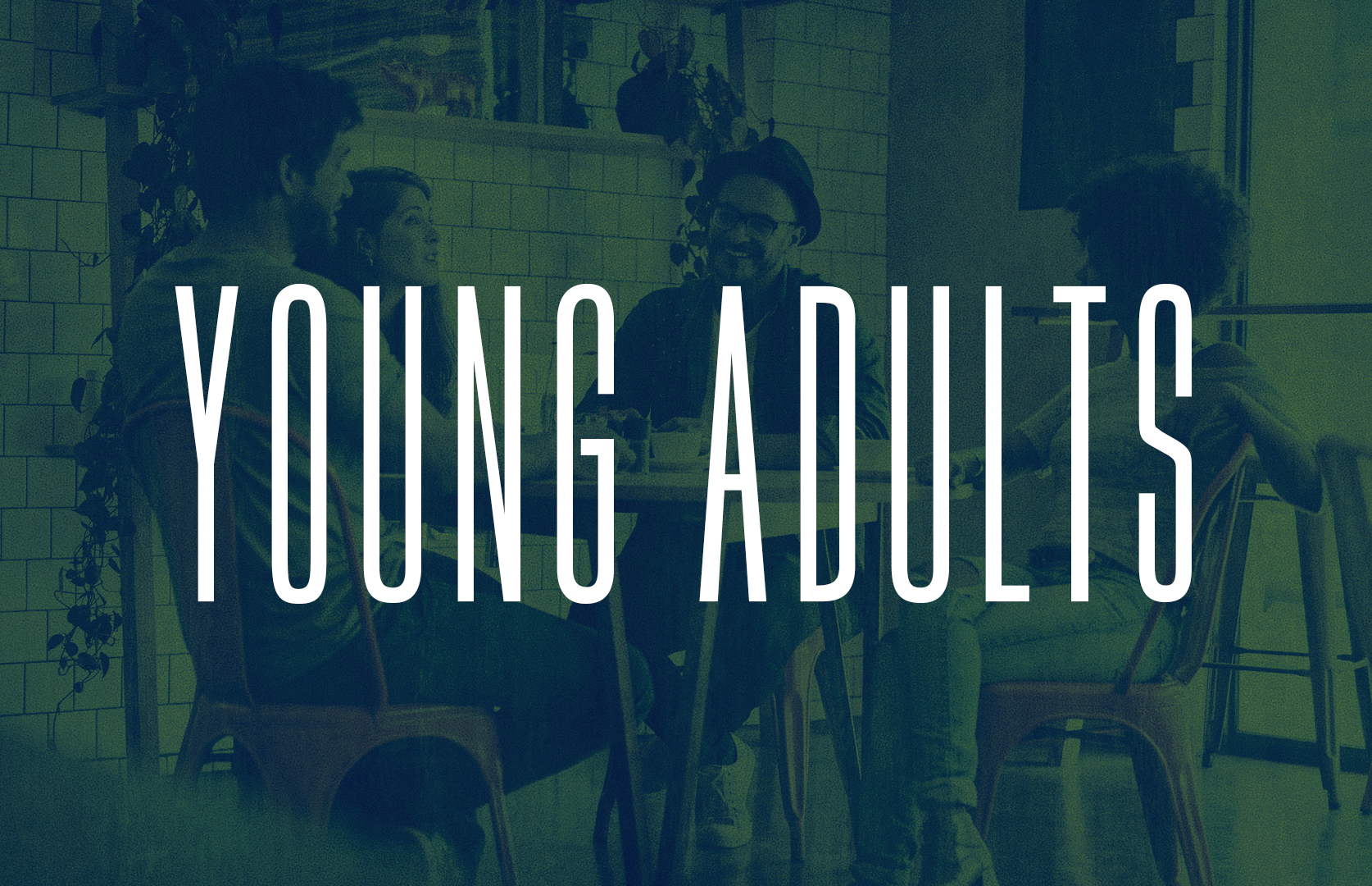 YoungAdult_event image